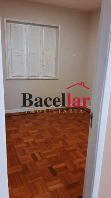 781031708661878 - Apartamento 3 quartos para venda e aluguel Rio de Janeiro,RJ - R$ 430.000 - TIAP32745 - 6