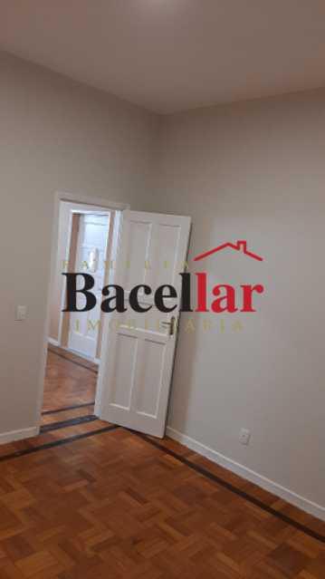 781059220138559 - Apartamento 3 quartos para venda e aluguel Rio de Janeiro,RJ - R$ 430.000 - TIAP32745 - 10