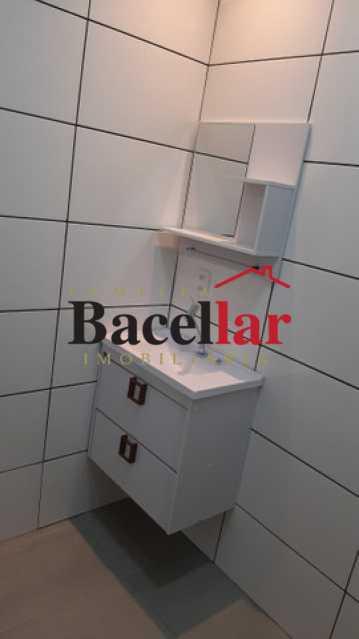 782021221340751 - Apartamento 3 quartos para venda e aluguel Rio de Janeiro,RJ - R$ 430.000 - TIAP32745 - 9