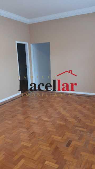 783004943712249 - Apartamento 3 quartos para venda e aluguel Rio de Janeiro,RJ - R$ 430.000 - TIAP32745 - 5