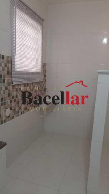 783058820402321 - Apartamento 3 quartos para venda e aluguel Rio de Janeiro,RJ - R$ 430.000 - TIAP32745 - 19