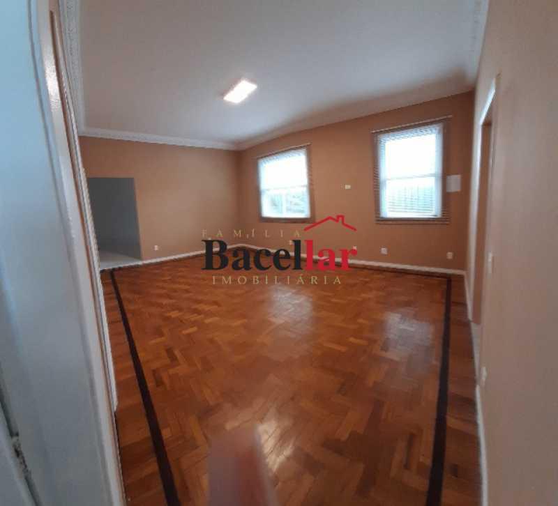 783077224904235 - Apartamento 3 quartos para venda e aluguel Rio de Janeiro,RJ - R$ 430.000 - TIAP32745 - 3