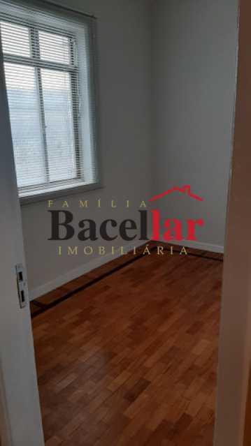 784004822964576 - Apartamento 3 quartos para venda e aluguel Rio de Janeiro,RJ - R$ 430.000 - TIAP32745 - 16