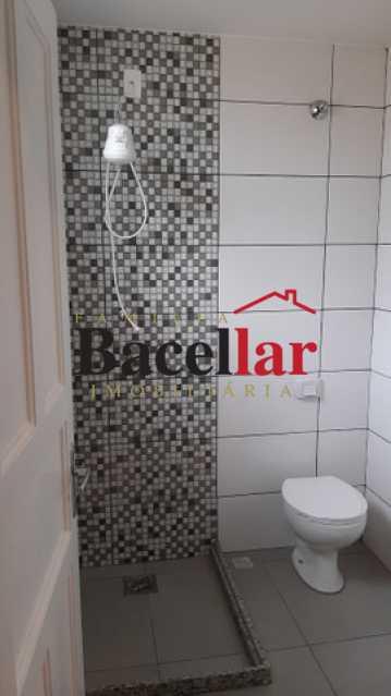 784045581517900 - Apartamento 3 quartos para venda e aluguel Rio de Janeiro,RJ - R$ 430.000 - TIAP32745 - 8
