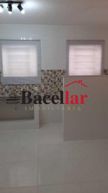 786016585149332 - Apartamento 3 quartos para venda e aluguel Rio de Janeiro,RJ - R$ 430.000 - TIAP32745 - 18