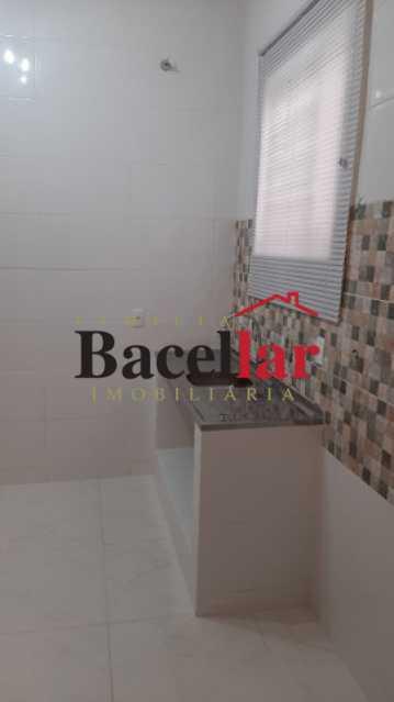 786064345971144 - Apartamento 3 quartos para venda e aluguel Rio de Janeiro,RJ - R$ 430.000 - TIAP32745 - 21