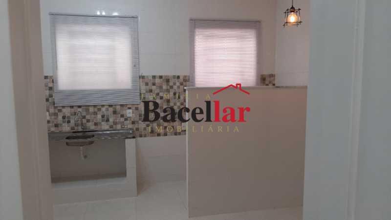 786098704061490 - Apartamento 3 quartos para venda e aluguel Rio de Janeiro,RJ - R$ 430.000 - TIAP32745 - 20