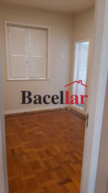 788040103868465 - Apartamento 3 quartos para venda e aluguel Rio de Janeiro,RJ - R$ 430.000 - TIAP32745 - 13