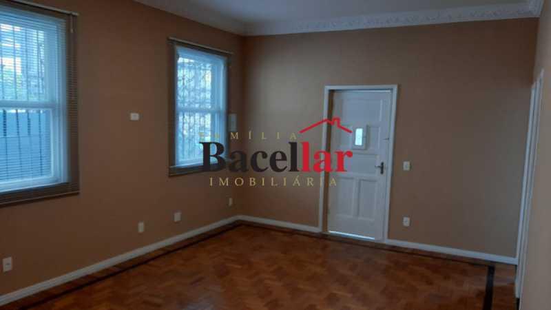 788050462109357 - Apartamento 3 quartos para venda e aluguel Rio de Janeiro,RJ - R$ 430.000 - TIAP32745 - 1