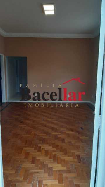 788095221901069 - Apartamento 3 quartos para venda e aluguel Rio de Janeiro,RJ - R$ 430.000 - TIAP32745 - 7