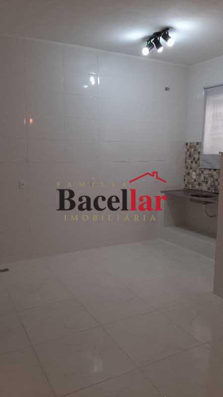787079462063047 - Apartamento 3 quartos para venda e aluguel Rio de Janeiro,RJ - R$ 430.000 - TIAP32745 - 17