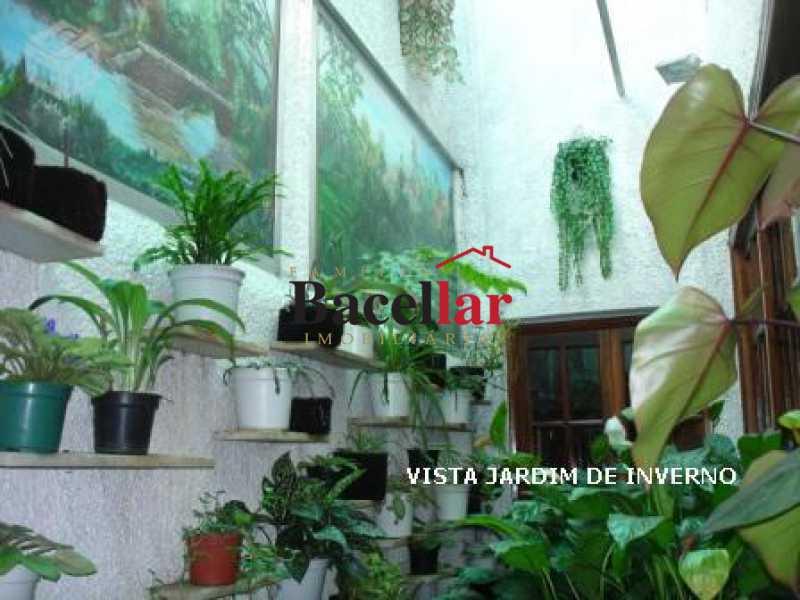 4836730034 - Casa 3 quartos à venda Maracanã, Rio de Janeiro - R$ 1.890.000 - TICA30166 - 18