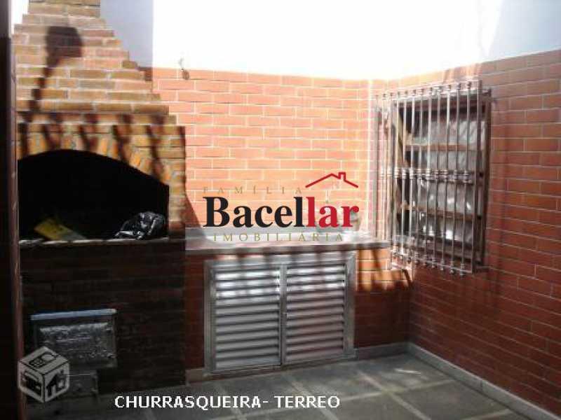 4851496844 - Casa 3 quartos à venda Maracanã, Rio de Janeiro - R$ 1.890.000 - TICA30166 - 19