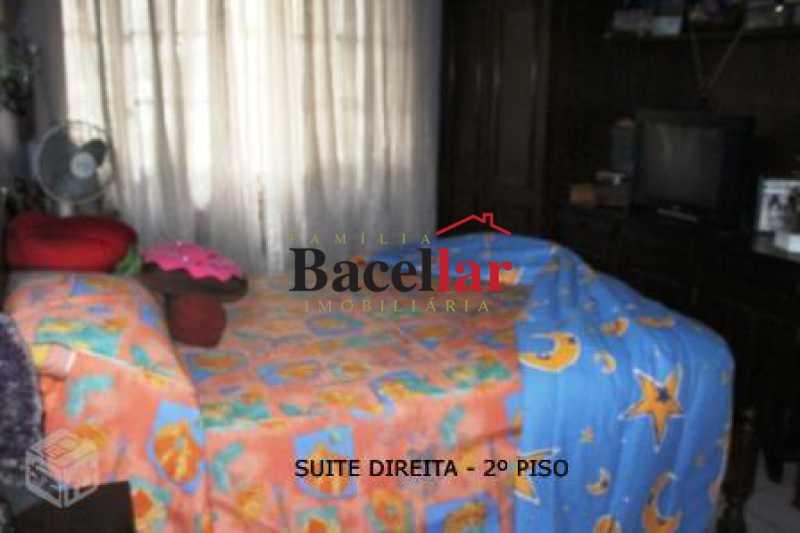 4862299991 - Casa 3 quartos à venda Maracanã, Rio de Janeiro - R$ 1.890.000 - TICA30166 - 11