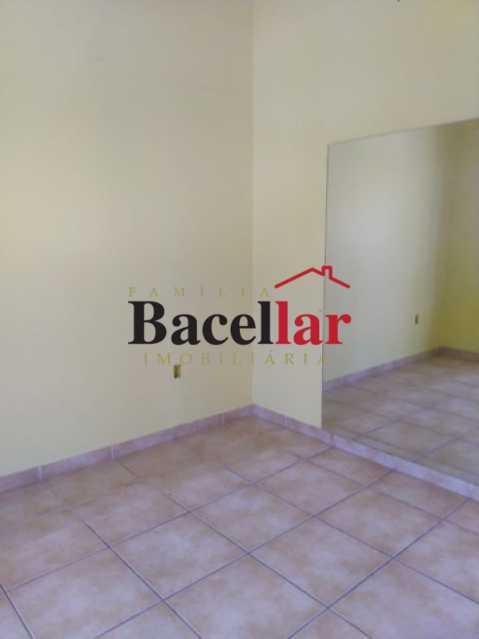 170047203784857 - Apartamento 2 quartos à venda Catumbi, Rio de Janeiro - R$ 185.000 - RIAP20046 - 4