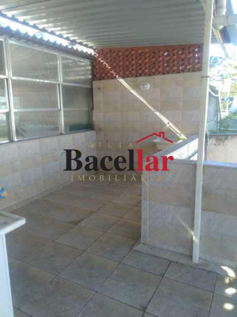 171088681295607 - Apartamento 2 quartos à venda Catumbi, Rio de Janeiro - R$ 185.000 - RIAP20046 - 6