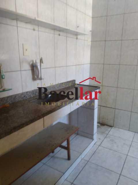 171094208239235 - Apartamento 2 quartos à venda Catumbi, Rio de Janeiro - R$ 185.000 - RIAP20046 - 7