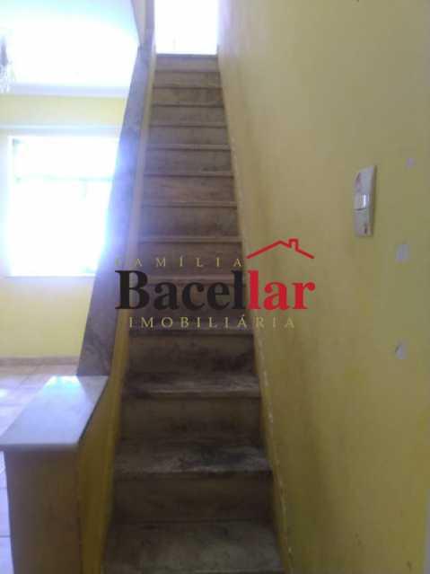 172065561711049 - Apartamento 2 quartos à venda Catumbi, Rio de Janeiro - R$ 185.000 - RIAP20046 - 14
