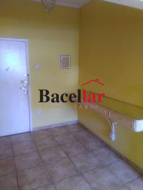 172067205570568 - Apartamento 2 quartos à venda Catumbi, Rio de Janeiro - R$ 185.000 - RIAP20046 - 3