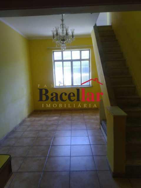 173088201426354 - Apartamento 2 quartos à venda Catumbi, Rio de Janeiro - R$ 185.000 - RIAP20046 - 1