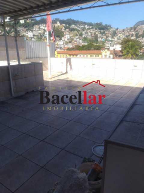 174018563809192 - Apartamento 2 quartos à venda Catumbi, Rio de Janeiro - R$ 185.000 - RIAP20046 - 9
