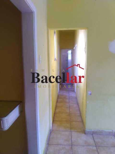 174023207593438 - Apartamento 2 quartos à venda Catumbi, Rio de Janeiro - R$ 185.000 - RIAP20046 - 5