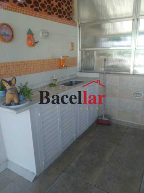 174067087281006 - Apartamento 2 quartos à venda Catumbi, Rio de Janeiro - R$ 185.000 - RIAP20046 - 16