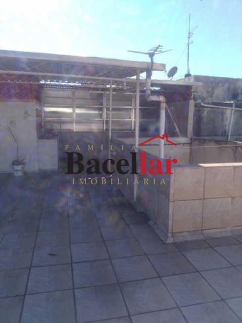175027561140525 - Apartamento 2 quartos à venda Catumbi, Rio de Janeiro - R$ 185.000 - RIAP20046 - 15