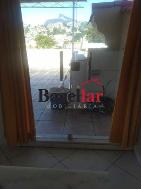 176011444327644 - Apartamento 2 quartos à venda Catumbi, Rio de Janeiro - R$ 185.000 - RIAP20046 - 18