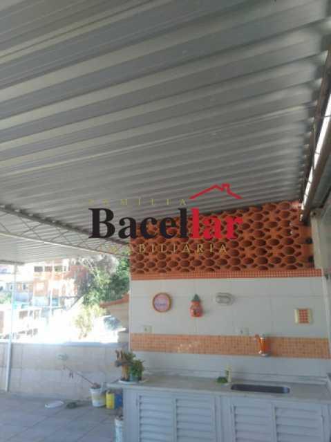 177082326710482 - Apartamento 2 quartos à venda Catumbi, Rio de Janeiro - R$ 185.000 - RIAP20046 - 19