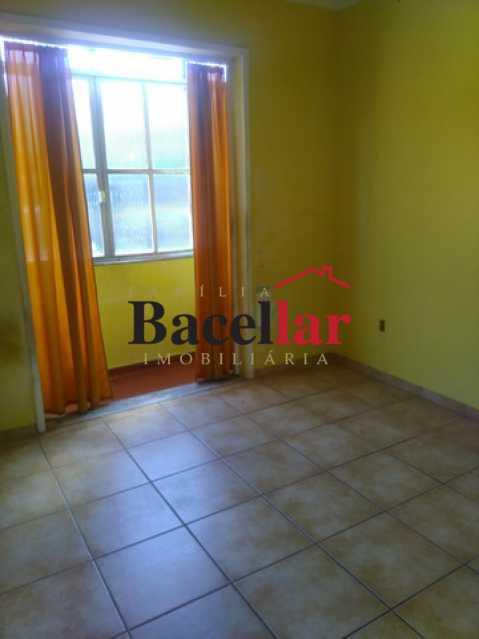 178037681374282 - Apartamento 2 quartos à venda Catumbi, Rio de Janeiro - R$ 185.000 - RIAP20046 - 8