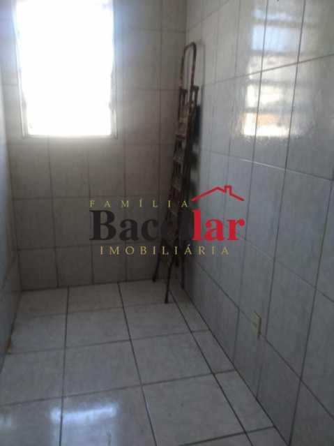 178067326634075 - Apartamento 2 quartos à venda Catumbi, Rio de Janeiro - R$ 185.000 - RIAP20046 - 13