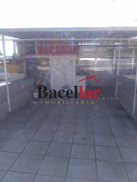 178092802566268 - Apartamento 2 quartos à venda Catumbi, Rio de Janeiro - R$ 185.000 - RIAP20046 - 20