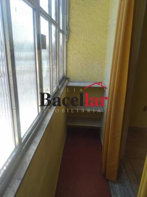 178095925442089 - Apartamento 2 quartos à venda Catumbi, Rio de Janeiro - R$ 185.000 - RIAP20046 - 10