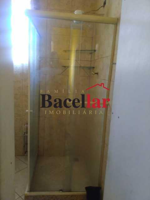 179031445157394 - Apartamento 2 quartos à venda Catumbi, Rio de Janeiro - R$ 185.000 - RIAP20046 - 12