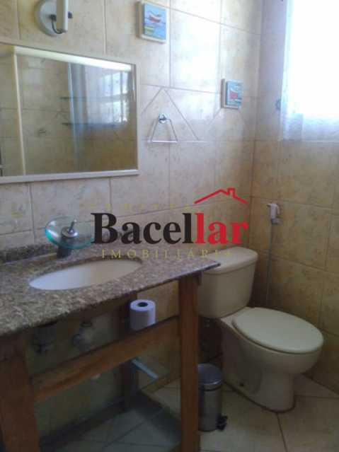 179071921089587 - Apartamento 2 quartos à venda Catumbi, Rio de Janeiro - R$ 185.000 - RIAP20046 - 11
