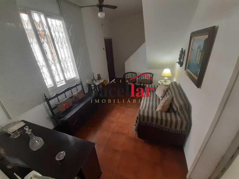 20201114_100411 - Casa de Vila 6 quartos à venda Rio de Janeiro,RJ - R$ 3.000.000 - TICV60008 - 4