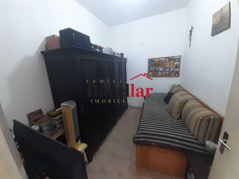 20201114_100523 - Casa de Vila 6 quartos à venda Rio de Janeiro,RJ - R$ 3.000.000 - TICV60008 - 7