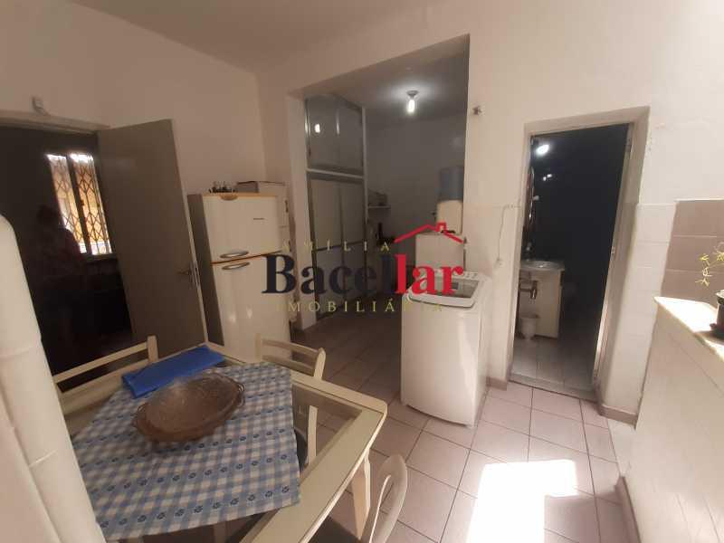 20201114_100830 - Casa de Vila 6 quartos à venda Rio de Janeiro,RJ - R$ 3.000.000 - TICV60008 - 9