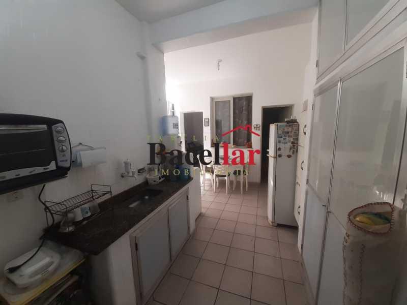 20201114_100917 - Casa de Vila 6 quartos à venda Rio de Janeiro,RJ - R$ 3.000.000 - TICV60008 - 11