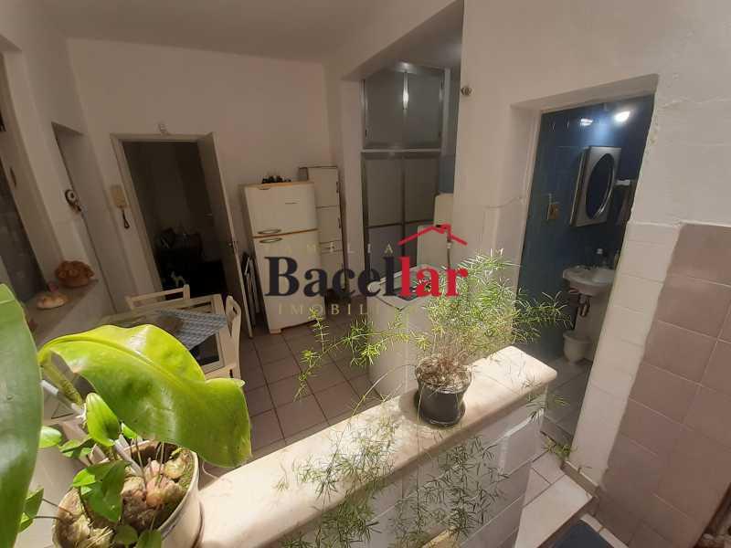 20201114_100934 - Casa de Vila 6 quartos à venda Rio de Janeiro,RJ - R$ 3.000.000 - TICV60008 - 12