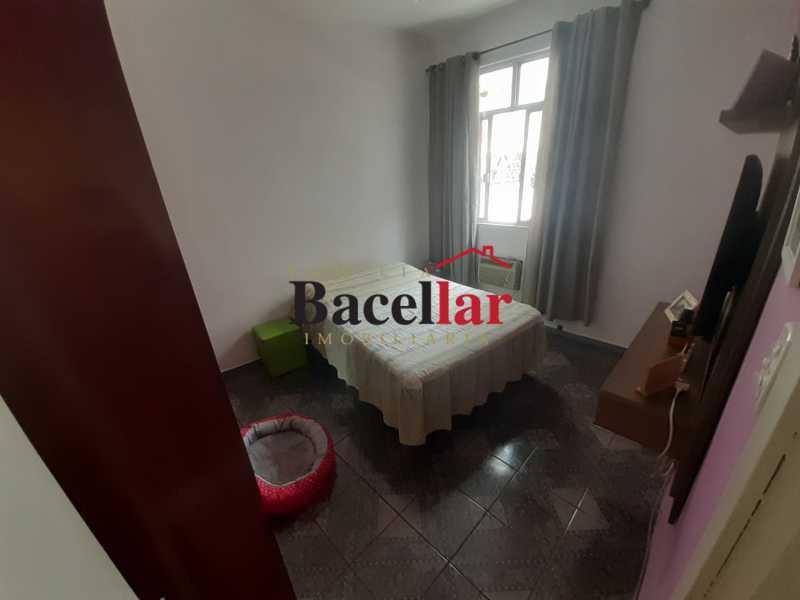 20201114_101049 - Casa de Vila 6 quartos à venda Rio de Janeiro,RJ - R$ 3.000.000 - TICV60008 - 16