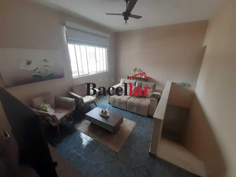 20201114_101137 - Casa de Vila 6 quartos à venda Rio de Janeiro,RJ - R$ 3.000.000 - TICV60008 - 14