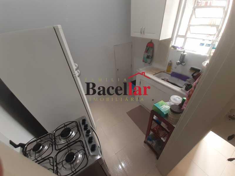 20201114_101315 - Casa de Vila 6 quartos à venda Rio de Janeiro,RJ - R$ 3.000.000 - TICV60008 - 19
