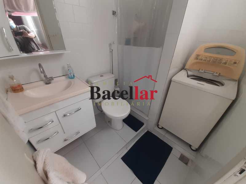 20201114_101333 - Casa de Vila 6 quartos à venda Rio de Janeiro,RJ - R$ 3.000.000 - TICV60008 - 24