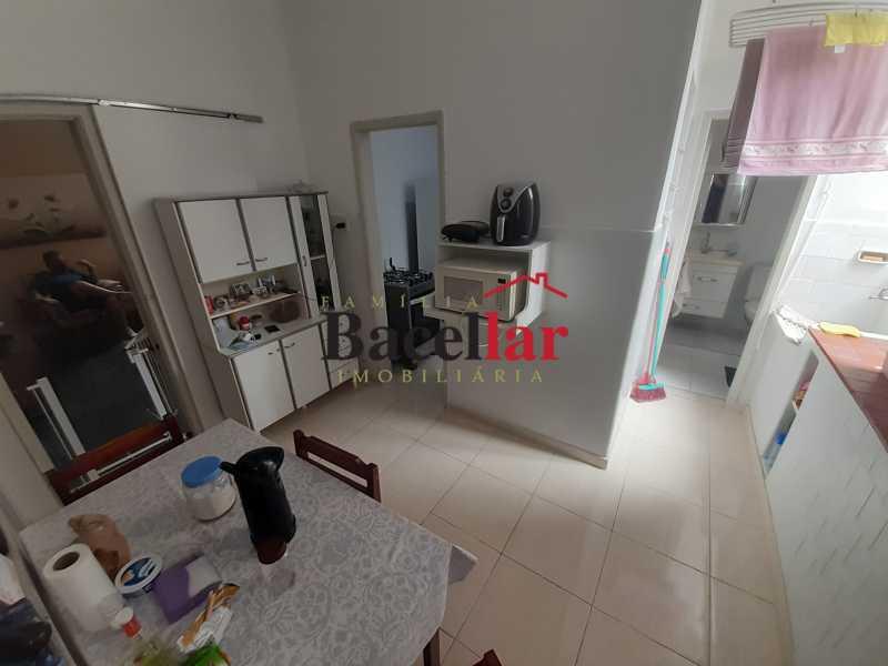 20201114_101429 - Casa de Vila 6 quartos à venda Rio de Janeiro,RJ - R$ 3.000.000 - TICV60008 - 18