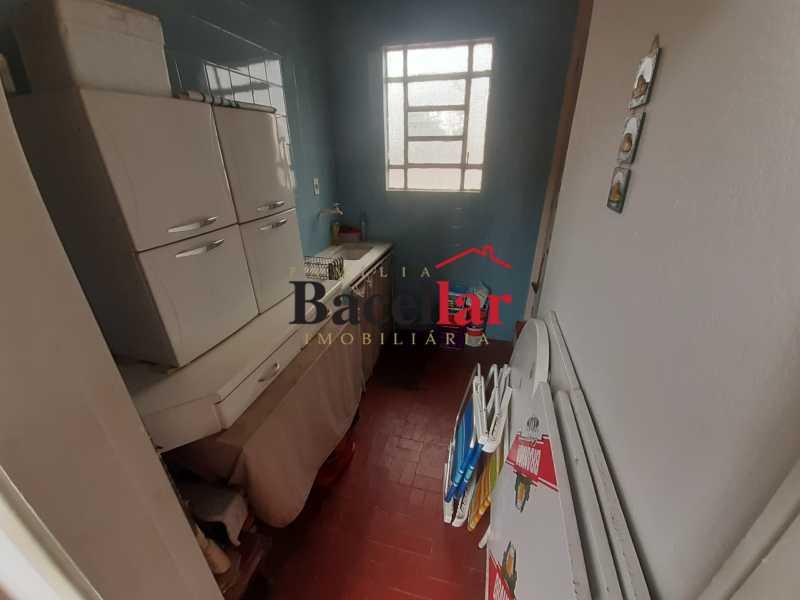 20201114_101517 - Casa de Vila 6 quartos à venda Rio de Janeiro,RJ - R$ 3.000.000 - TICV60008 - 26