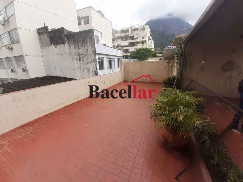 20201114_101636 - Casa de Vila 6 quartos à venda Rio de Janeiro,RJ - R$ 3.000.000 - TICV60008 - 20