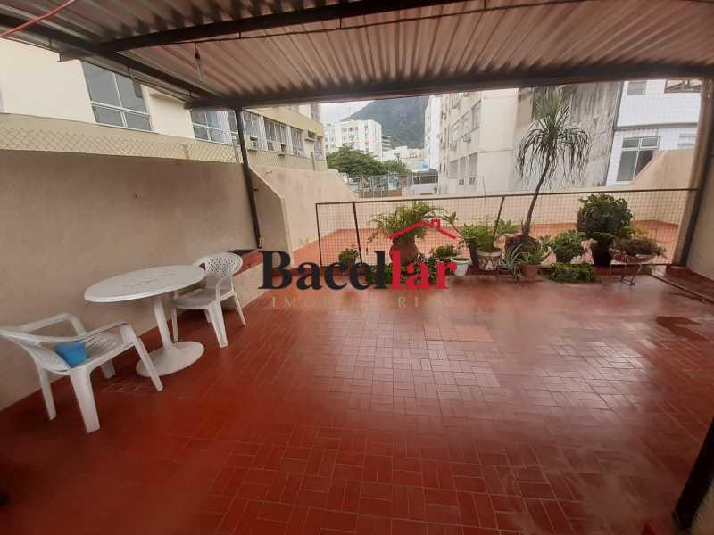 20201114_101753 - Casa de Vila 6 quartos à venda Rio de Janeiro,RJ - R$ 3.000.000 - TICV60008 - 21