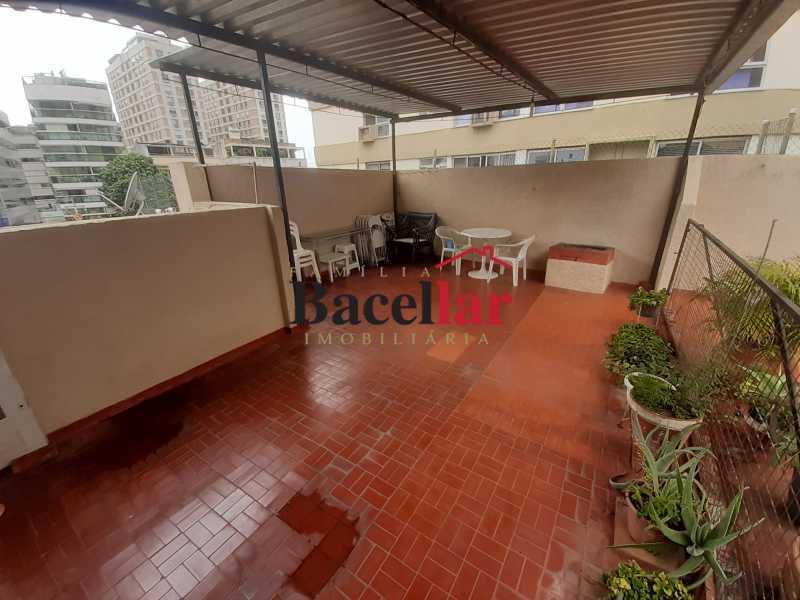 20201114_101740 - Casa de Vila 6 quartos à venda Rio de Janeiro,RJ - R$ 3.000.000 - TICV60008 - 22